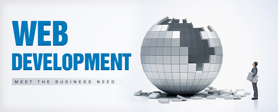 subscribers depot  u2013 website development
