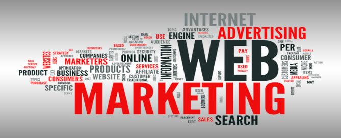 web-marketing-sub